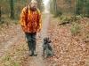 Junghunde-Ausbildung